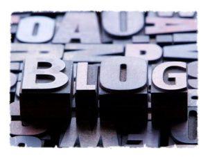 Neuigkeiten im RCL-Blog